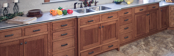 Kitchen cabinet refinishing ct for Save wood kitchen cabinet refinishers
